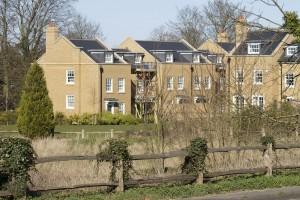 Grove House2