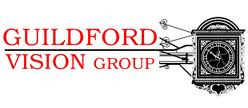 Guildford Vision Group