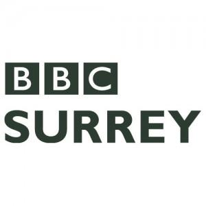 bbc_surrey