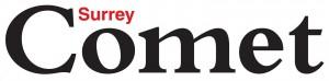 surrey-comet-logo (1)