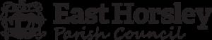 ehpc-logo
