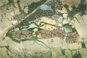 wisley_airfield_town_plans
