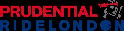 Prudential-RideLondon-Logo_969ed2c7675d